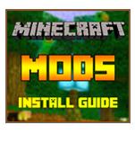 Minecraft Mods