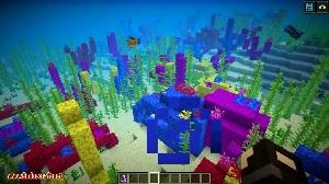 Minecraft 18w10d Download