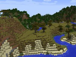 Minecraft 1.12.2 Free Download