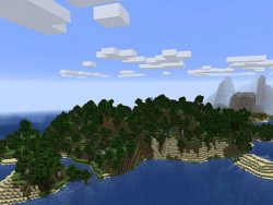 Minecraft 1.13.1 Java Edition