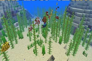 About Minecraft 18w10a Download