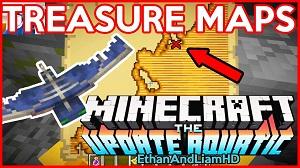 Minecraft 18w10b Download