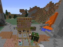 minecraft-alpha-v1-2-2b Download