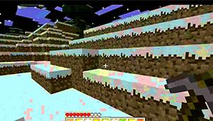 Minecraft Alpha v1.2.0_02