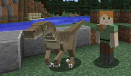 Minecraft Mods Download