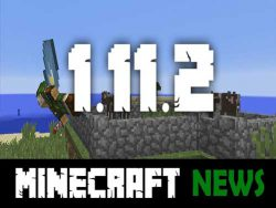 Download Minecraft Version 1.11.2 Free