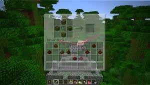 About Minecraft Version 1.9.2