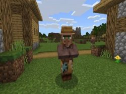 Dowload Minecraft Version 1.10.1