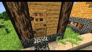 Minecraft Version 1.10.1
