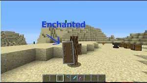 About Minecraft Version 15w40a