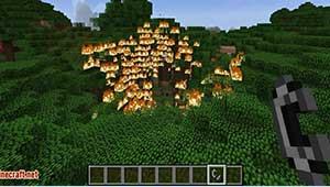 About Minecraft 18w20a Download