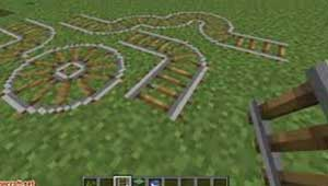 About Minecraft 18w22b Download
