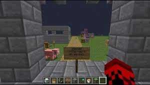 About Minecraft Version 15w39c