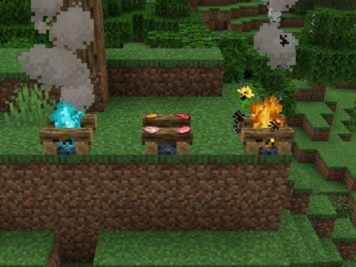 New Changes, Content, And Fixes For Minecraft 1.16 Pre-release 4